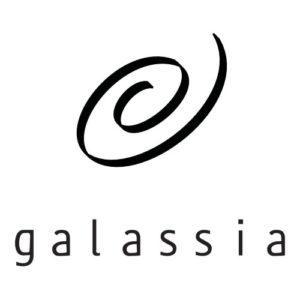 $client-></noscript><img class=