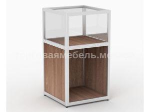 vitrina-prezentazionnaya-moskva-s profilem-kupolom-1