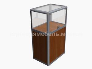 vitrina-prezentazionnaya-moskva-s profilem-kupolom-2