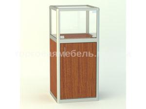 vitrina-prezentazionnaya-moskva-s profilem-kupolom-3